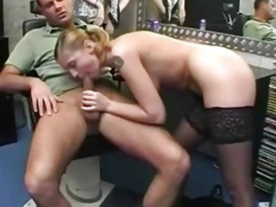 Dutch MILF Has Another Fantasy