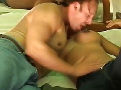 Amateur regnant cutie riding dong like cowgirl