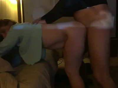 Country chubby Milf fucking watching porn